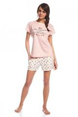 Dámské pyžamo Cornette - Provence 053/101