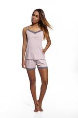 Dámské pyžamo Cornette - Lisa 688/84