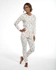 Dámské pyžamo Cornette 163/233