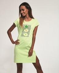 Dámská noční košilka Avocado 5 612/177