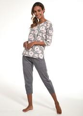 Dámské pyžamo Cornette - Esther 147/222