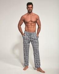 Pánské pyžamové kalhoty Cornette - 691/23