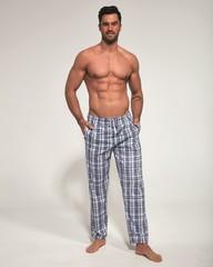 Pánské pyžamové kalhoty Cornette - 691/22