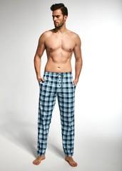 Pánské pyžamové kalhoty Cornette - 691/15