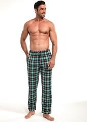 Pánské pyžamové kalhoty Cornette - 691/21