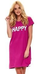 Mateřská košile Drnap -9504-růžová