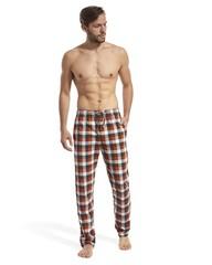 Pánské pyžamové kalhoty Cornette - 691/06
