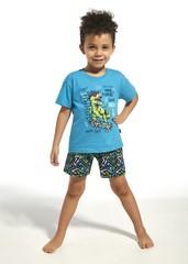 Chlapecké pyžamo Cornette KIDS Dinosaurus - 789/66