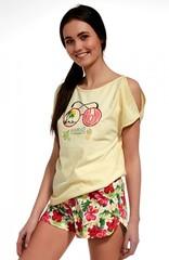 Dívčí pyžamo Cornette F&Y - 278/32