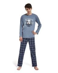 Chlapecké pyžamo Cornette F&Y Dakota - 553/25