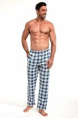 Pánské pyžamové kalhoty Cornette - 691/17