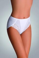 Dámské kalhotky Eldar Venus plus bílé