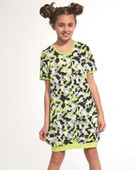 Dívčí noční košilka KIDS Girl 2 283/69