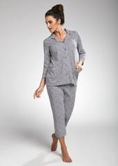 Dámské pyžamo Cornette - Sharon 603/178