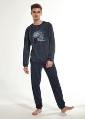 Chlapecké pyžamo Cornette F&Y Rock - 967/34