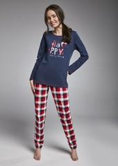 Dívčí pyžamo Cornette F&Y - 299/31