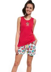 Dívčí pyžamo Cornette F&Y - 292/26