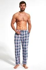 Pánské pyžamové kalhoty 691/25