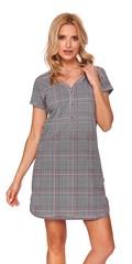 Dámská noční košile Drnap 9415-