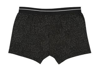 Pánské boxerky Donella 71890 černé