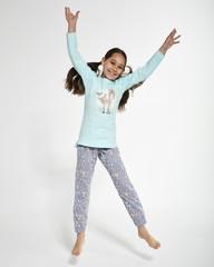 Dívčí pyžamo Cornette ROE 2 781/126