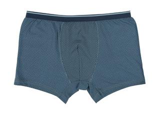 Pánské boxerky Donella 71859-světle modré