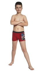 Chlapecké boxerky YOUNG America 700/52
