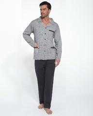 Pánské pyžamo Cornette - 114/46
